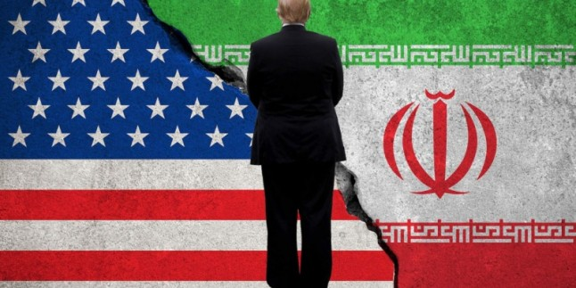 Trump'ın Ulusal Güvenlik Danışmanı O'Brien, ABD'nin BM Güvenlik Konseyi'ndeki yenilgisini kabul etti