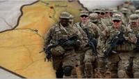 Irak direniş grupları: Amerikalılar çekilmezse, saldırılarımızdan güvende olmayacaklar
