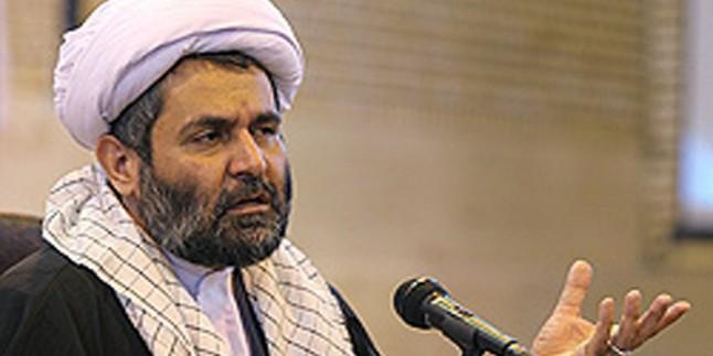 Devrim Muhafızları İstihbarat Birimi Başkanı: Tondar örgütünün liderinin yakalanması, İran istihbarat topluluğunun gücünü gösteriyor