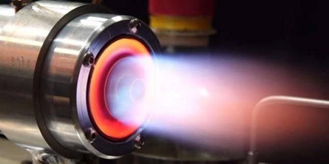 İran İslam Cumhuriyeti mikro türbin seri imalatına başlayan ilk ülke oldu