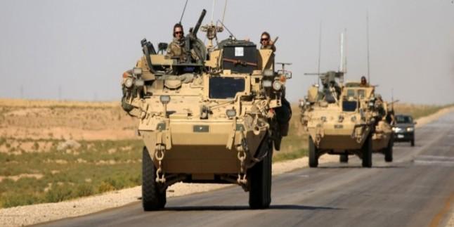 Washington'un Paralı Askerleri, Bağdat'taki Evlere Saldırıyor