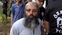 Yakalandı Denilen IŞİD'in Türkiye Emiri, Daha Önce 5 Kez Yakalanıp Serbest Bırakılmış!