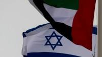 İsrail ile BAE Bankaları Arasında İş Birliği Görüşmeleri Başlıyor