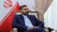 İslami İran: General Süleymani Suikastını Ne Unutacağız Ne de Affedeceğiz