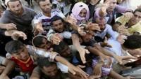 Hamas: Direniş, istikbara karşı zaferin tek yolu