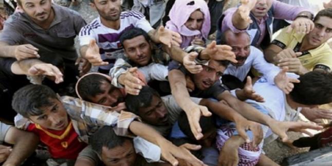 İnsan Hakları İzleme Örgütü'den BM'ye Yemen Çağrısı