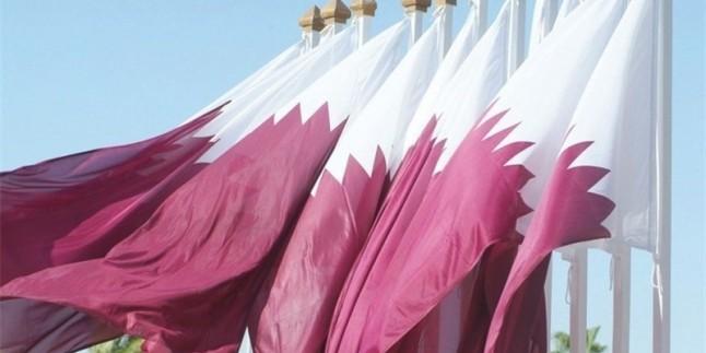 Kuveyt'teki siyasi gruplar, Siyonistler'le normalleşmeyi reddetti