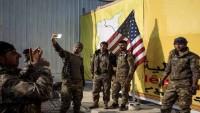 Suriye'de 6 SDG unsuru öldürüldü