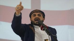 Ensarullah: Siyonist rejim ile normalleşme, ABD seçimlerine hizmettir