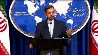 İran'dan Karabağ münakaşası taraflarına uyarı