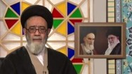 Hüccetülislam Seyyid Muhammed Ali Al-i Haşim: Karabağ münakaşasını korsan İsrail körüklüyor