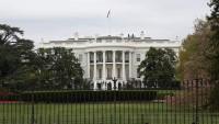Beyaz Saray'da korona virüs hasta sayısı artıyor!