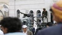Yemen Mahkemesi Mansur Hadi Hükümetinden 21 Yetkiliye İdam Cezası Verdi