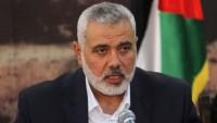 Hamas: Trump Yok Oldu Ama Kudüs Yok Olmayacak