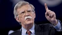 Bolton: Trump'ın seçim yorumları utanç verici