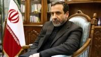 İran Dışişleri: Ne Trup'un Seçilmesiyle Panikleriz Ne De Biden'in Seçilmesine Seviniriz