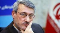 """""""Trump'ın siyasi hayatı, İran'dan bir telefon hasreti ile bitti"""""""