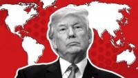 Trump'ın 4 yıllık başkanlık karnesi; savaş ve kargaşa