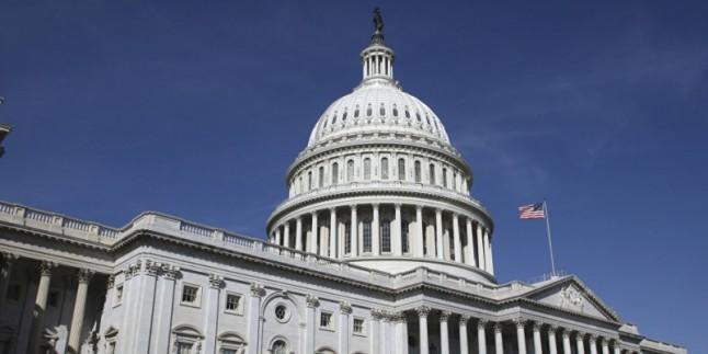 ABD Kongre üyelerinden Pompeo'ya İran ve Venezuela ilişkileri hakkında mektup