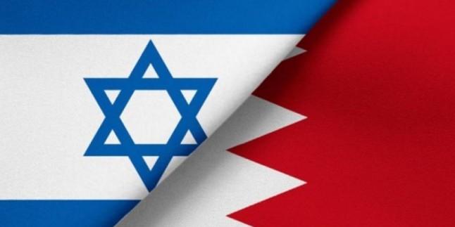 Siyonist Rejim Kabinesi Bahreyn ile Normalleşme Anlaşmasını Onayladı