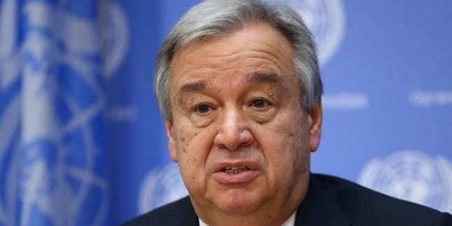 BM'nin İranlı nükleer bilimciye suikaste tepkisi