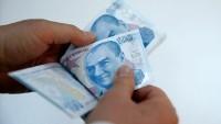 Kamu-Sen: 4 Kişilik Ailenin Asgari Geçim Sınırı 7 Bin 625 Lira