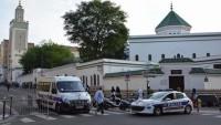Fransa'da 3 Yılda 43 Cami Kapatıldı