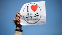 Bağdat'ta İslami Vahdet ve Filistin'e Destek Konferansı