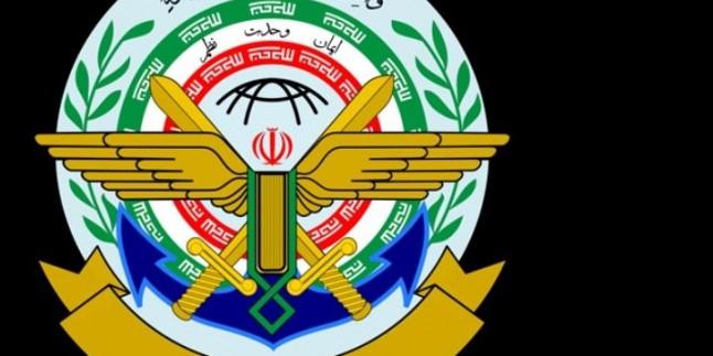 İran Genel Kurmay Başkanlığı: BESİC düşmanların komplolarını boşa çıkaran sermayedir