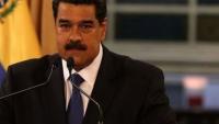 Maduro: Seçim günü bana suikast düzenlenecekti