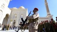 Suud İşbirlikçilerinin Saflarından Ayrılmalar Giderek Derinleşiyor: 600 İşbirlikçi Yemenli Yemen Hizbullahı Saflarına Katıldı