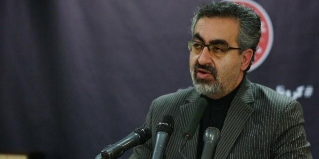 İran-Küba Korona aşısının üretimi için işbirliği yapacak