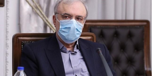 İran korona aşısının insan denemeleri başarılı