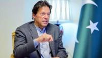 Pakistan'dan ABD'nin İran suçlamalarına tepki