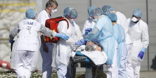 Pfizer aşısı Almanya ve Norveç'te ölümlere sebep oldu