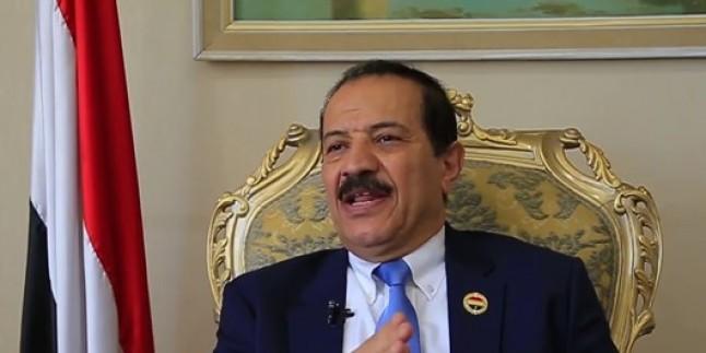 Sana: Yemen güvende olmazsa, S. Arabistan'da olmaz