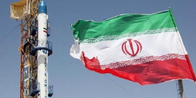 İran bilim alanında dünyanın 15. ülkesi oldu