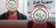 Haşdi Şabi Mücahidleri IŞİD İle Bağlantılı 3 Teröristi Tutukladı