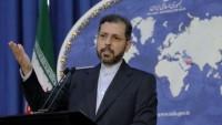 Hatibzade: G. Kore heyetinin Tahran ziyareti, mali kaynakların müzakeresiyle ilgilidir