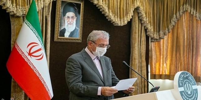 İran, yüzde 20 oranında uranyum zenginleştirmeye başladı