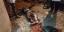 Suud İşgalcileri Bir Düğün Evini Bombalaması Sonucu 5 Sivil Hayatını Kaybetti