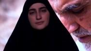 Zeyneb Süleymani: Trump ömrünün sonuna kadar korku içinde yaşayacak