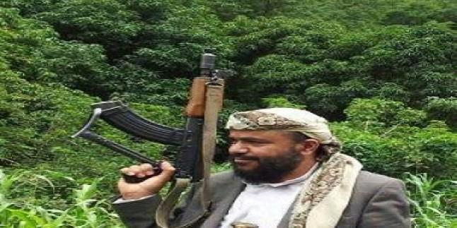Yemen Hizbullahının Marib Şehrinin Merkezine Başlatacağı Operasyon Öncesi Islah Partisinin Marib Liderinin Türkiye'ye Kaçtığı Bildirildi