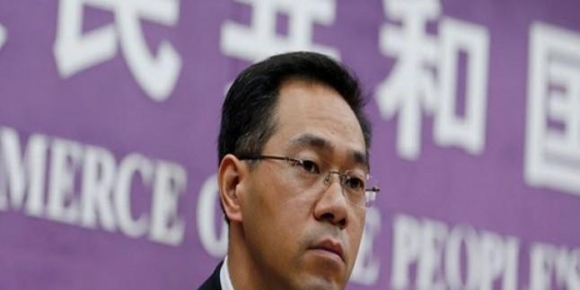 Pekin: İran'la petrol anlaşmalarımıza bağlıyız