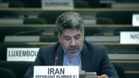 İran'dan Suudi Arabistan'a: Paranız sizin olsun, mazlum Yemen'i rahat bırakın