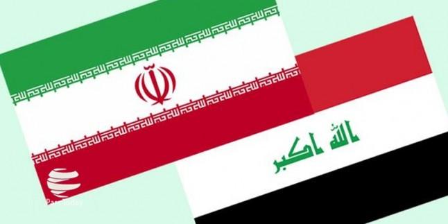 Irak: Yakında İran'ın borçlarını ödeyeceğiz