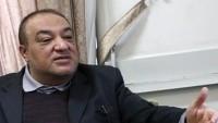 İranlı diplomat Seferi: Batı, İran ve Çin anlaşmasından kaygılı