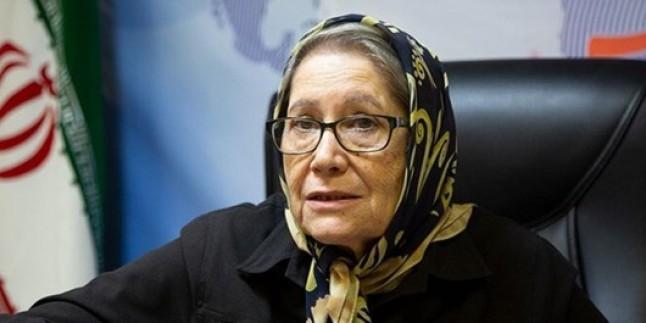 Minu Muhriz: İran aşısının seri imalatı yaz aylarında başlıyor
