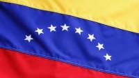 Venezuela'dan AB'ne Sömürü Mantalitesini Bırakma Vurgusu