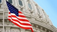 ABD kongresi: Yaptırımlar İran'ı etkileyemedi